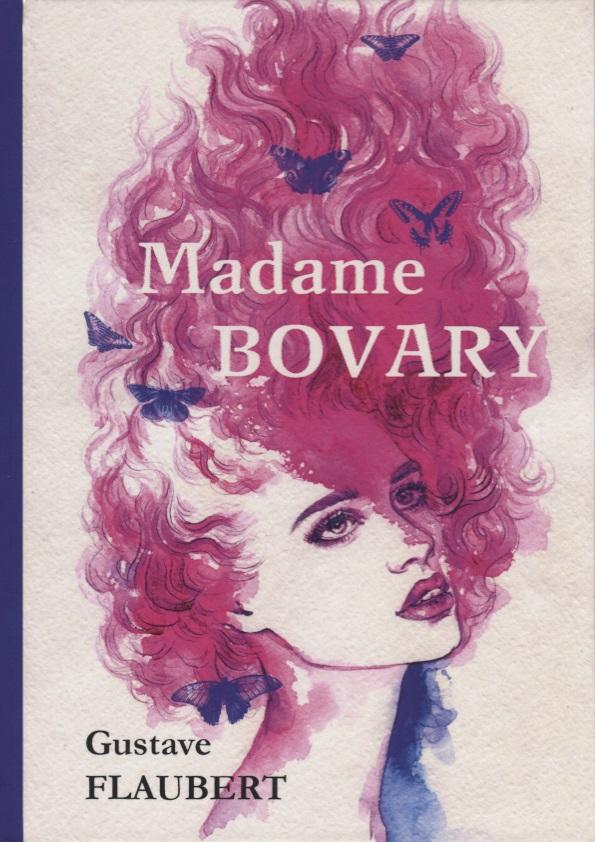 Madame Bovary от Читай-город