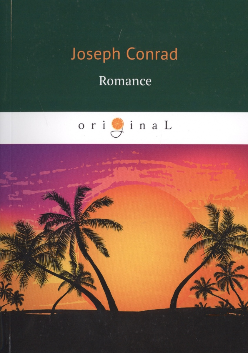an analysis of conrad s heart of It's not surprising that a book as widely read as joseph conrad's heart of darkness should be the subject of its share of controversy is heart of darkness racist.