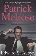 Patrick Melrose. Volume 1