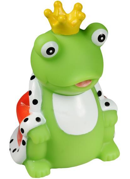 Уточка царевна лягушка