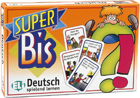 Фото - Games: [A2]: Super Bis games [a1 а2] bis