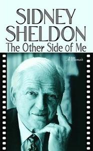 Sheldon S. The Other Side of Me sidney sheldon s the tides of memory