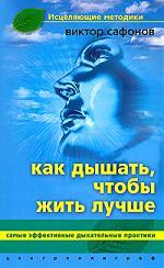 Гражданский процесс Коваленко