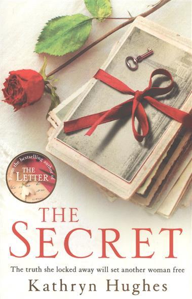 Hughes K. The Secret langston hughes