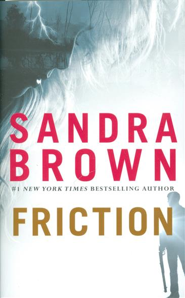 Brown S. Friction ISBN: 9781444791471 clutch friction