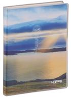 Записная книжка А6 80 листов клетка