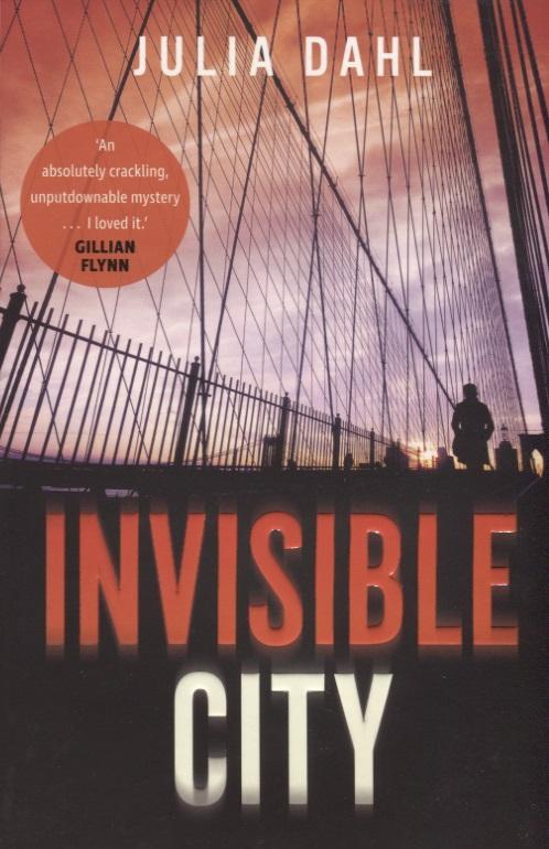 Dahl J. Invisible City