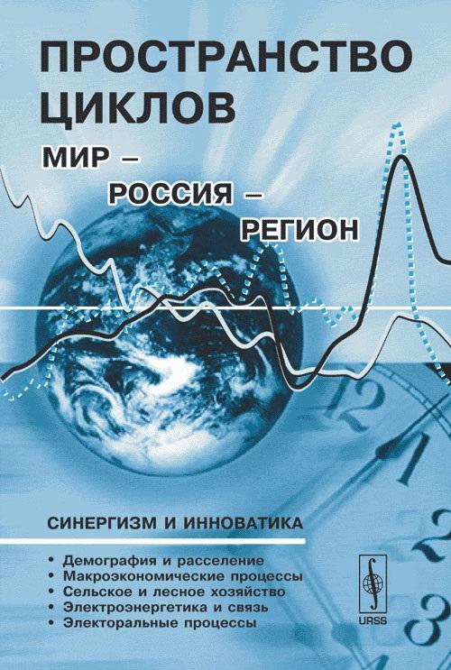 Пространство циклов Мир-Россия-Регион