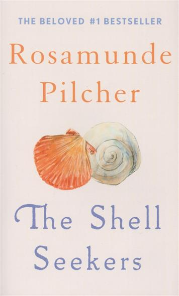Pilcher R. The Shell Seekers the soul seekers fated