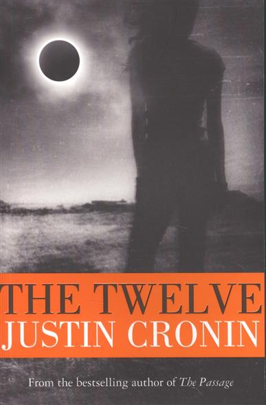 Cronin J. The Twelve