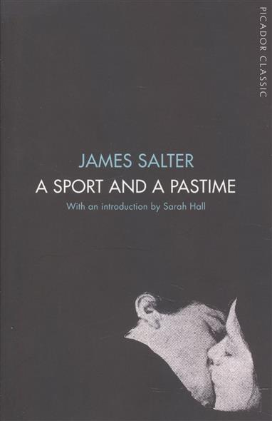 Salter J. A Sport and a Pastime playfair j h l immunology at a glance