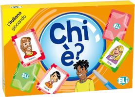 Games: [A2]: Chi e? ISBN: 9788853611741 asd a2 1f23 m delta ac servo drive 3ph 220v 15kw 70a canopen e cam with full closed control new