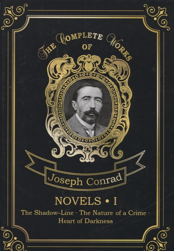 Conrad J. Novels 1 conrad j chance isbn 9785521066681
