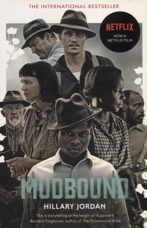 Jordan H. Mudbound jordan h mudbound
