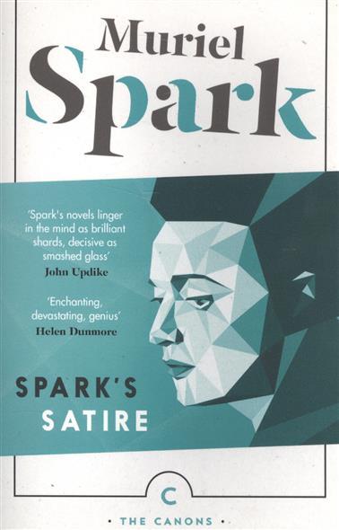Spark M. Spark`s Satire ngk standard series spark plug br10ecs 5940