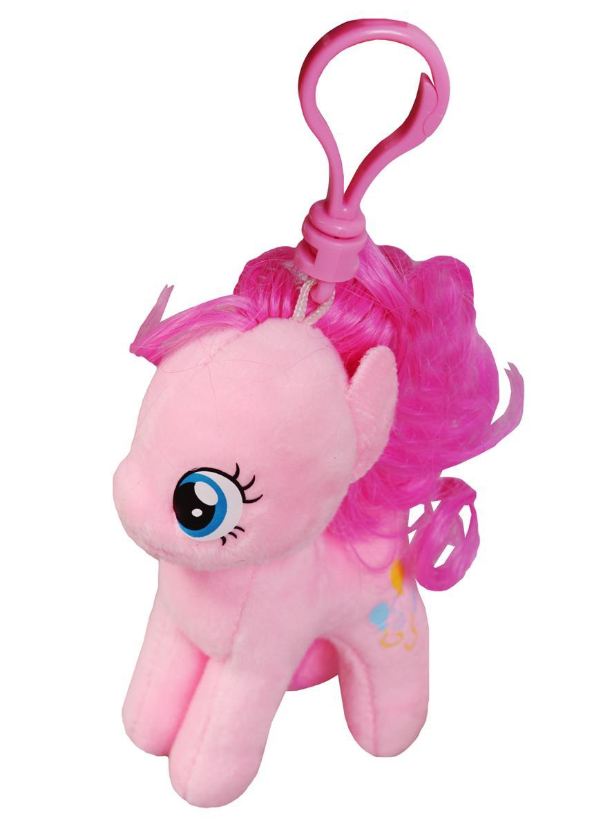 My Little Pony Брелок Пони Pinkie Pie, 15см