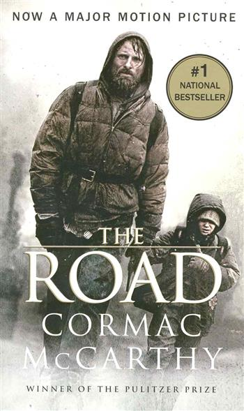 an analysis of the story in section 111 131 of the road by cormac mccarthy The road essay examples imagery in cormac mccarthy's the road staff pick 731 words 2 pages an analysis of the story in section 111-131 of the road by.