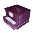 Магический блок для записей Языческий (мини секретер) (MP03) (Аввалон)