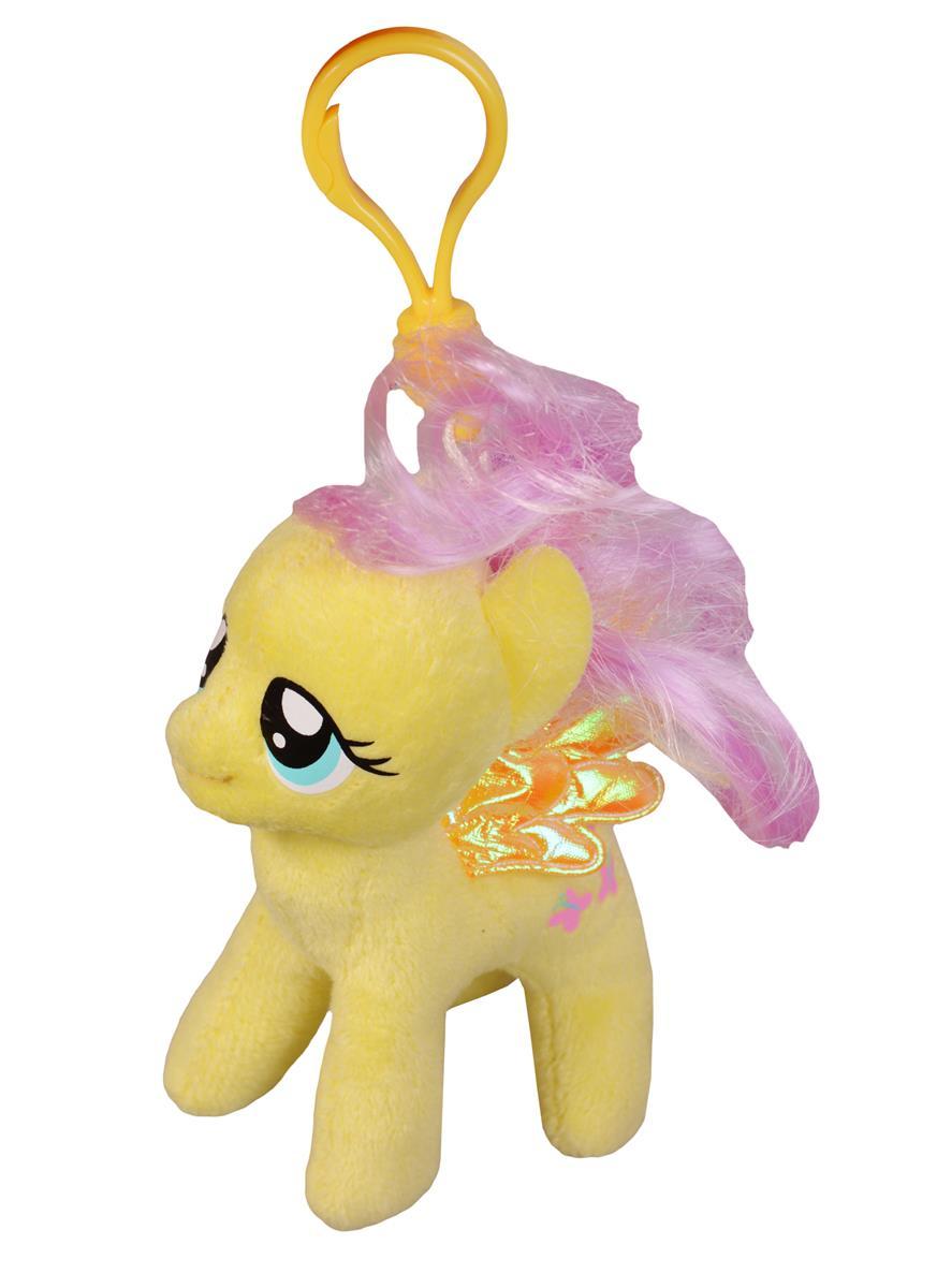 My Little Pony Брелок Пони Fluttershy, 15см