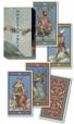 Таро Микеланджело (Руководство и карты) таро белой и черной магии руководство карты