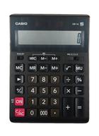 Калькулятор 16 разрядный настольный бухг., Casio