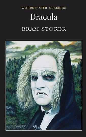 Stoker B. Stoker Dracula dracula b stoker