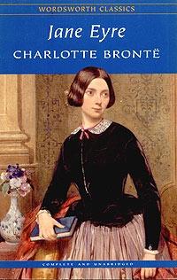 Bronte C. Bronte Jane Eyre jane eyre level 5 cd