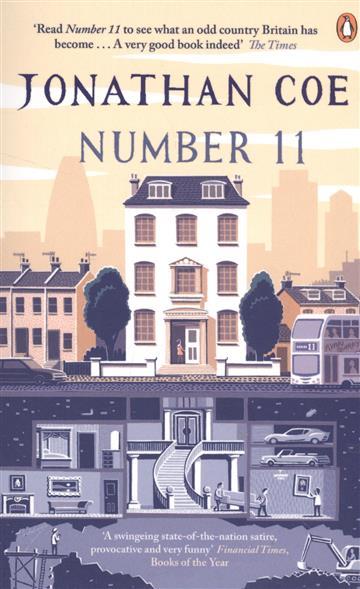 Coe J. Number 11 number 11