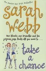 Webb S. Take a Chance туалетная вода take a chance sport 100мл dilis parfum