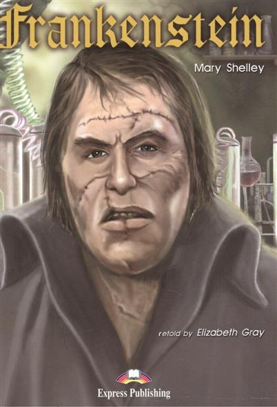 Shelley M. Frankenstein. Reader shelley selections from the poems of percy bysshe shelley