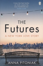 The Futures: A New York love story