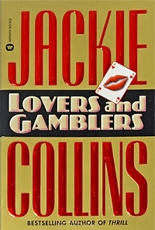Collins J. Lovers and Gambers phil collins singles 4 lp