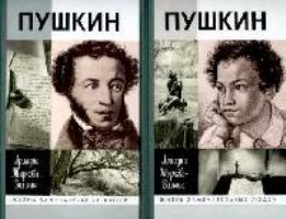 Тыркова-Вильямс А. Пушкин 2тт 2 кв квартиру пушкин ул кедринская