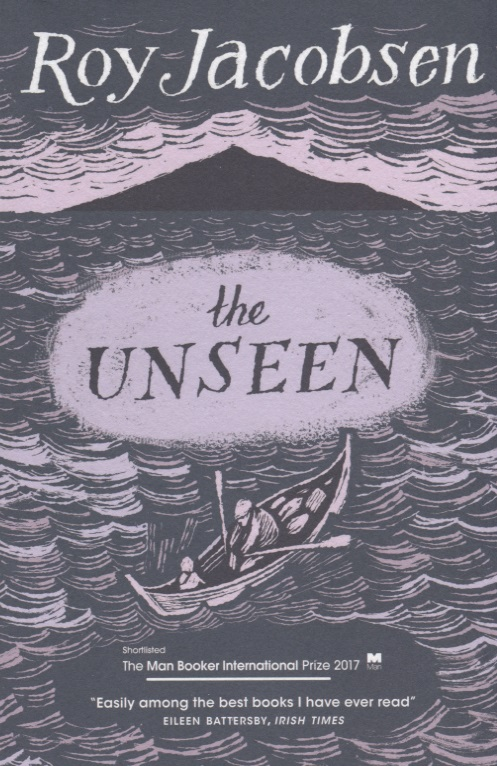 Jacobsen R. The Unseen the light fantastic discworld the unseen university collection