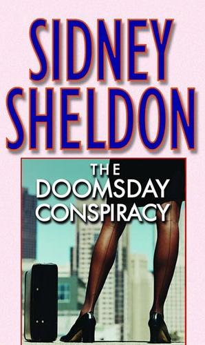 Sheldon S. The Doomsday Conspiracy the doomsday conspiracy