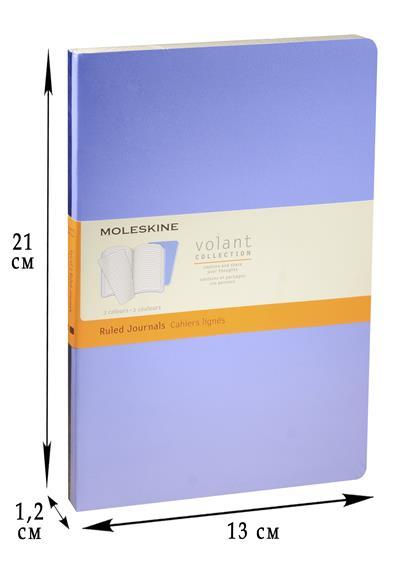 Записная книжка А5 48л лин.
