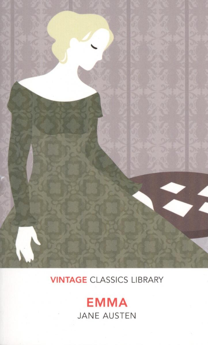 Austen J. Emma austen j short stories ii
