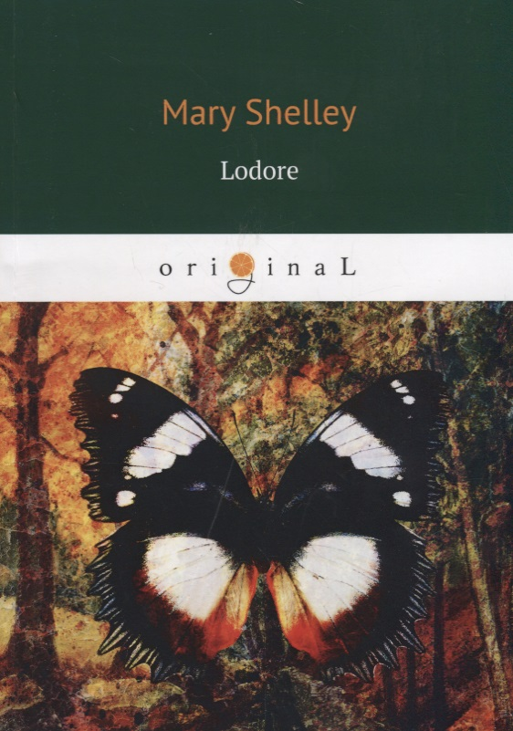 Shelley M. Lodore shelley m the mortal immortal