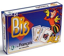 Games: [A2]: Bis