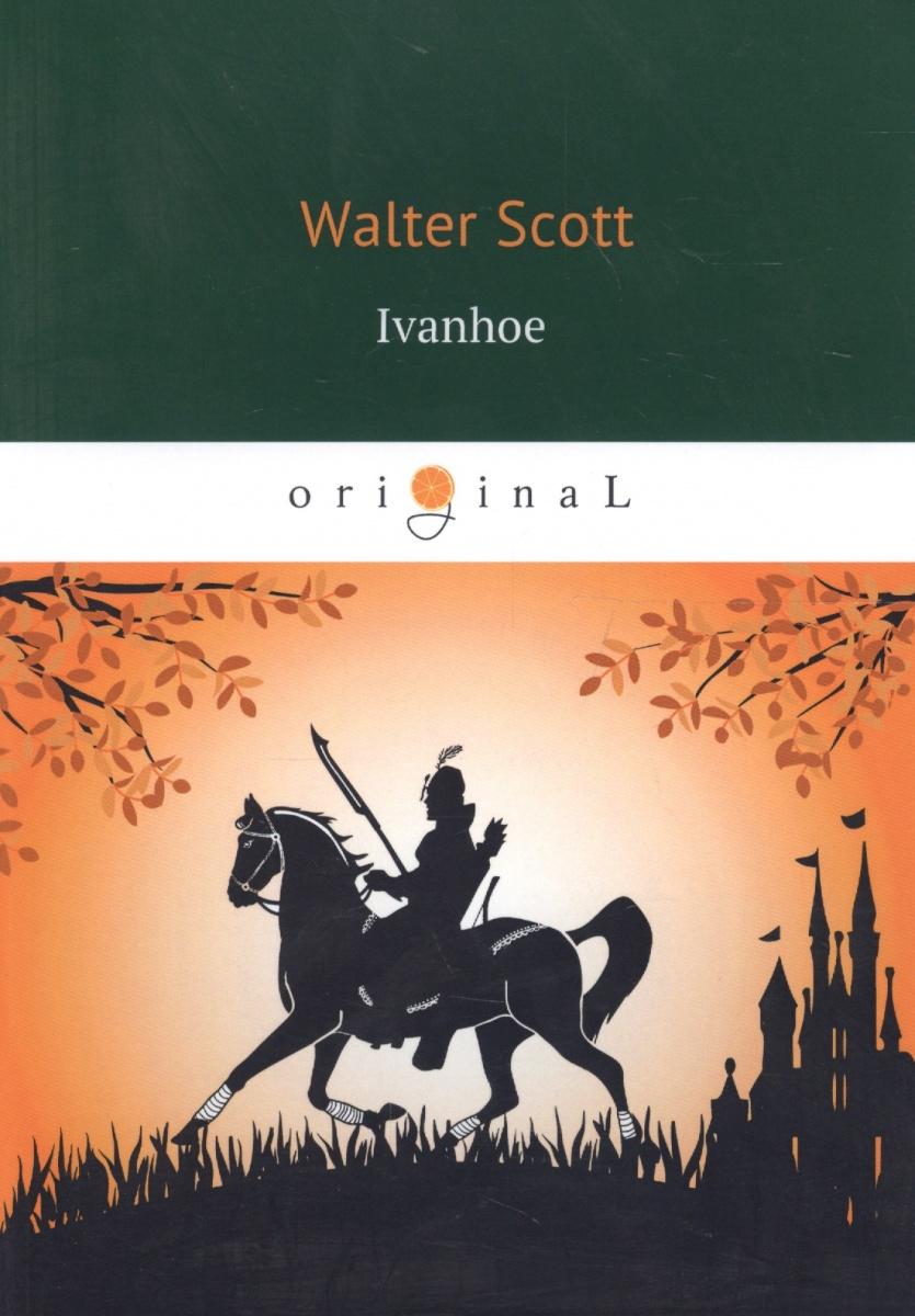 Scott W. Ivanhoe супермамкет конверт с ручками тюльпаны на флисе белый шоколадный
