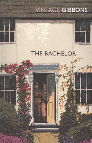 GibbonsS. The Bachelor