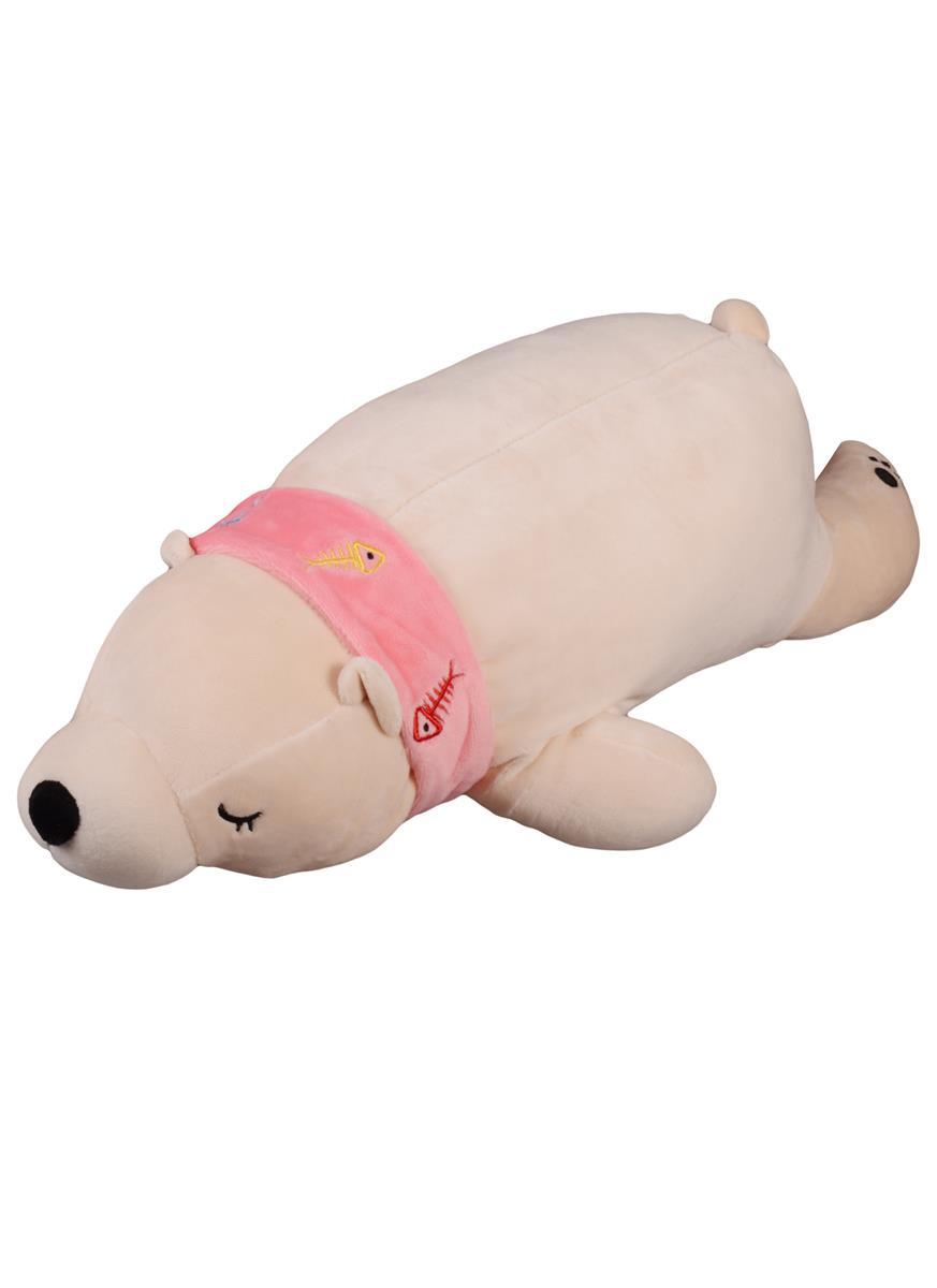 Мягкая игрушка Медведь (50см)