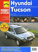 Hyundai Tucson в фото. 4pcs set smoke sun rain visor vent window deflector shield guard shade for hyundai tucson 2016