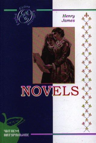 Novels  Novels / Новеллы