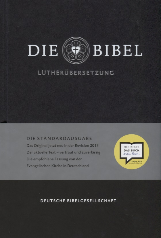Die Bibel mein grosses bibel wimmelbuch von gott