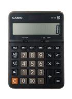 Калькулятор 12 разрядный настольный малый, Casio