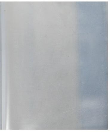 Обложки для тетрадей, 212*350мм, 10 шт.