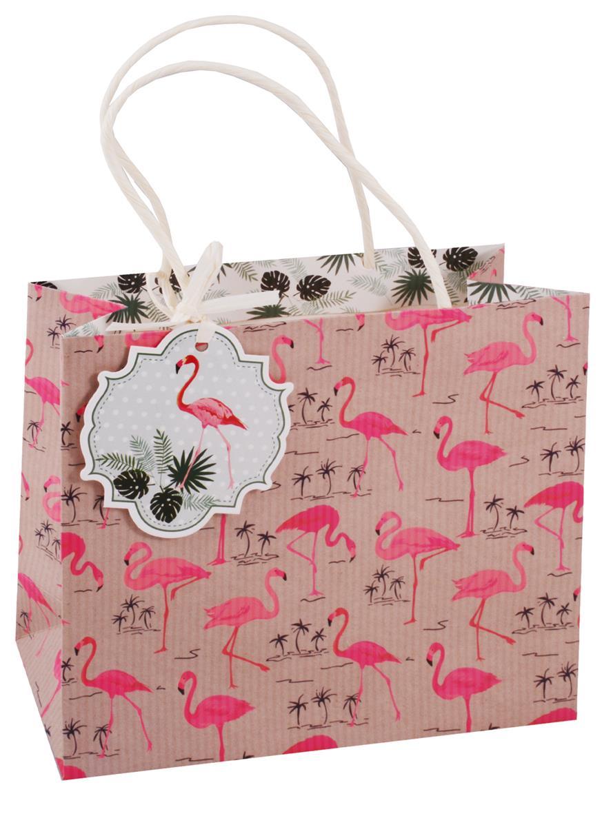 """Пакет """"Фламинго"""" А6"""