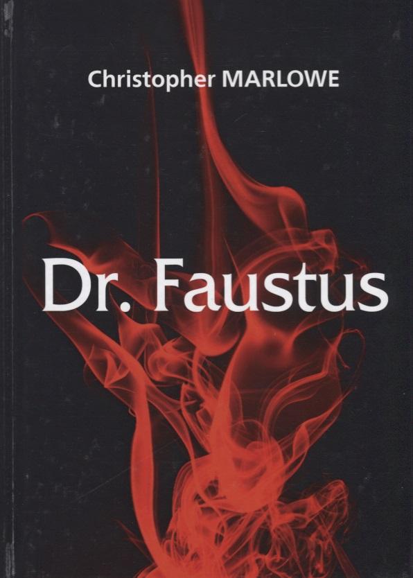 Marlowe C. Dr. Faustus все цены
