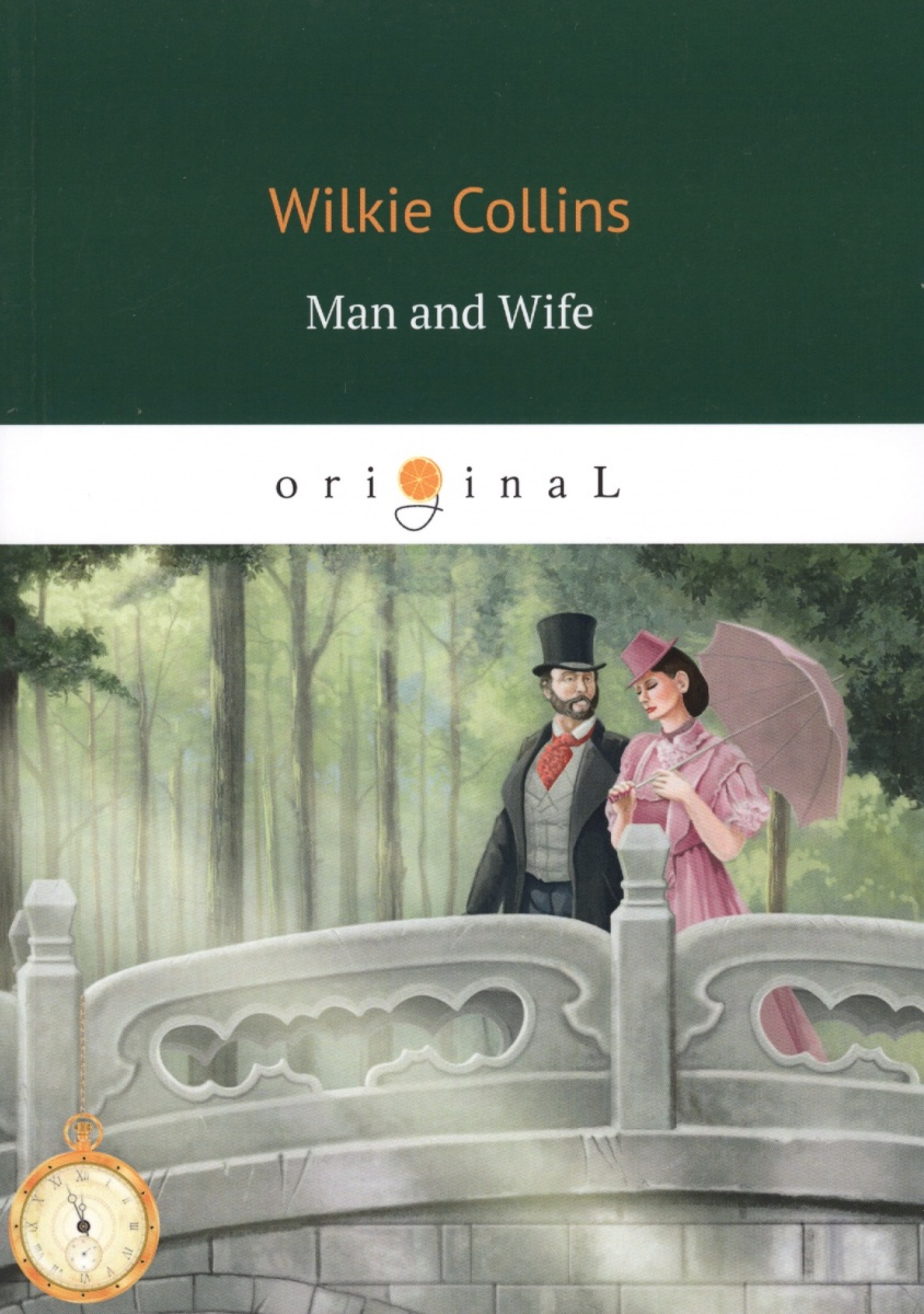 Collins W. Man and Wife collins essential chinese dictionary